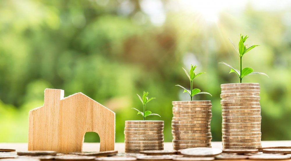 Online lån er nemme og hurtige